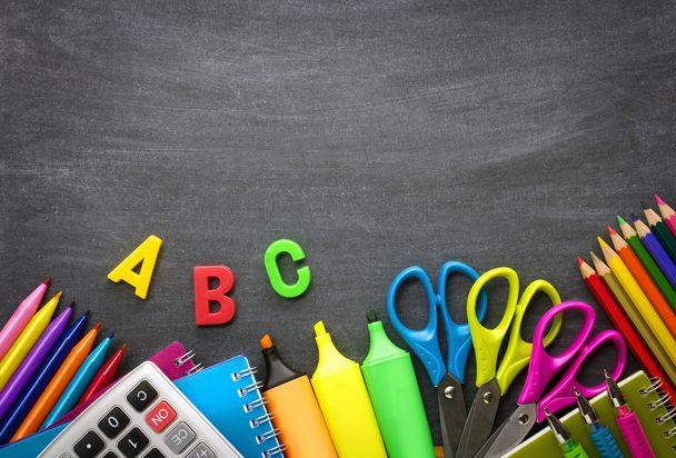 Back-to-school шоппинг: советы для ритейлеров (школьный сезон 2017)