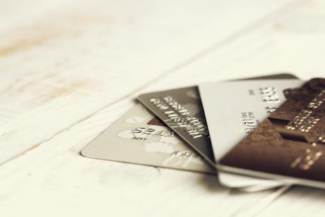 Банки будут предупреждать о расходах на услуги