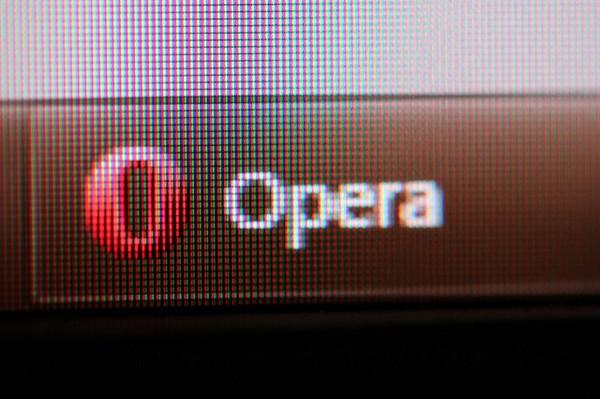 Блокировщик интернет-рекламы opera software: что нужно знать рекламодателям и владельцам сайтов?