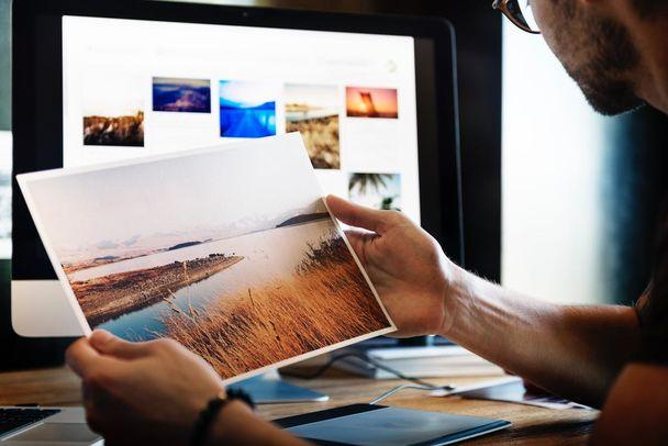 Большие скидки на авторские изображения — три по цене одного!