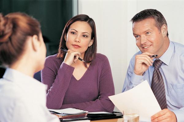 Большой перерыв в стаже: что говорить на собеседовании?