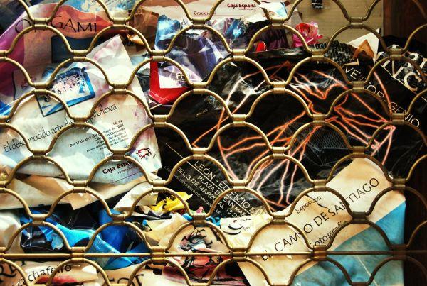 Борьба с информационной перегрузкой: как создавать интересный контент?