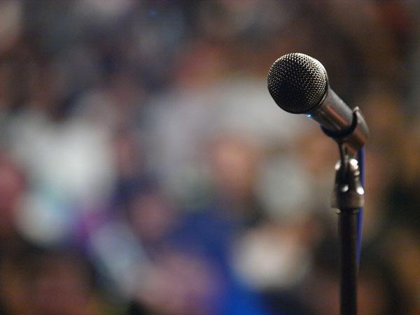 Будущее поисковых систем: эра голосового поиска