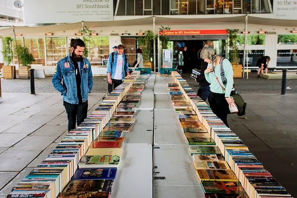 Ценообразование в книжном бизнесе: почему учебники такие дорогие?