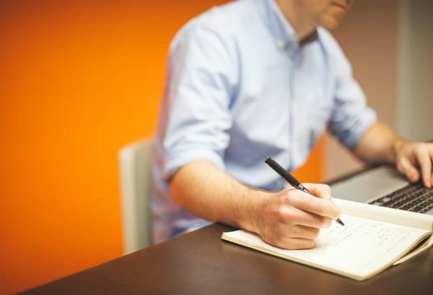 Чем должен заниматься независимый директор компании?