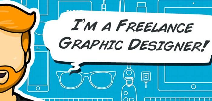 Чему я научился, работая дизайнером на фрилансе