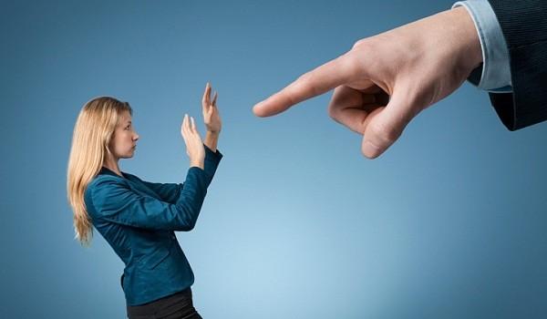 Что делать, если вам угрожают увольнением?