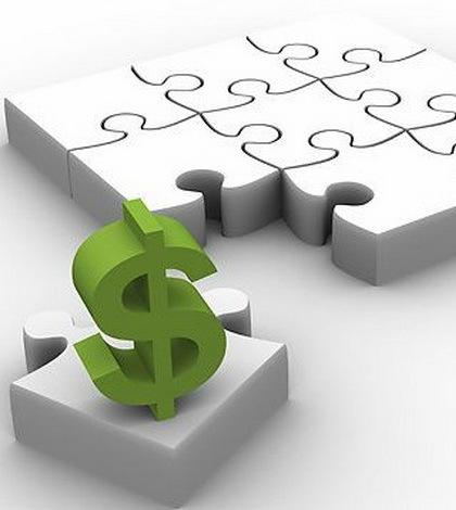 Что является важным элементом любого бизнеса?