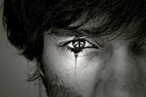 Что лежит в основе всех наших страданий: 10 мыслей