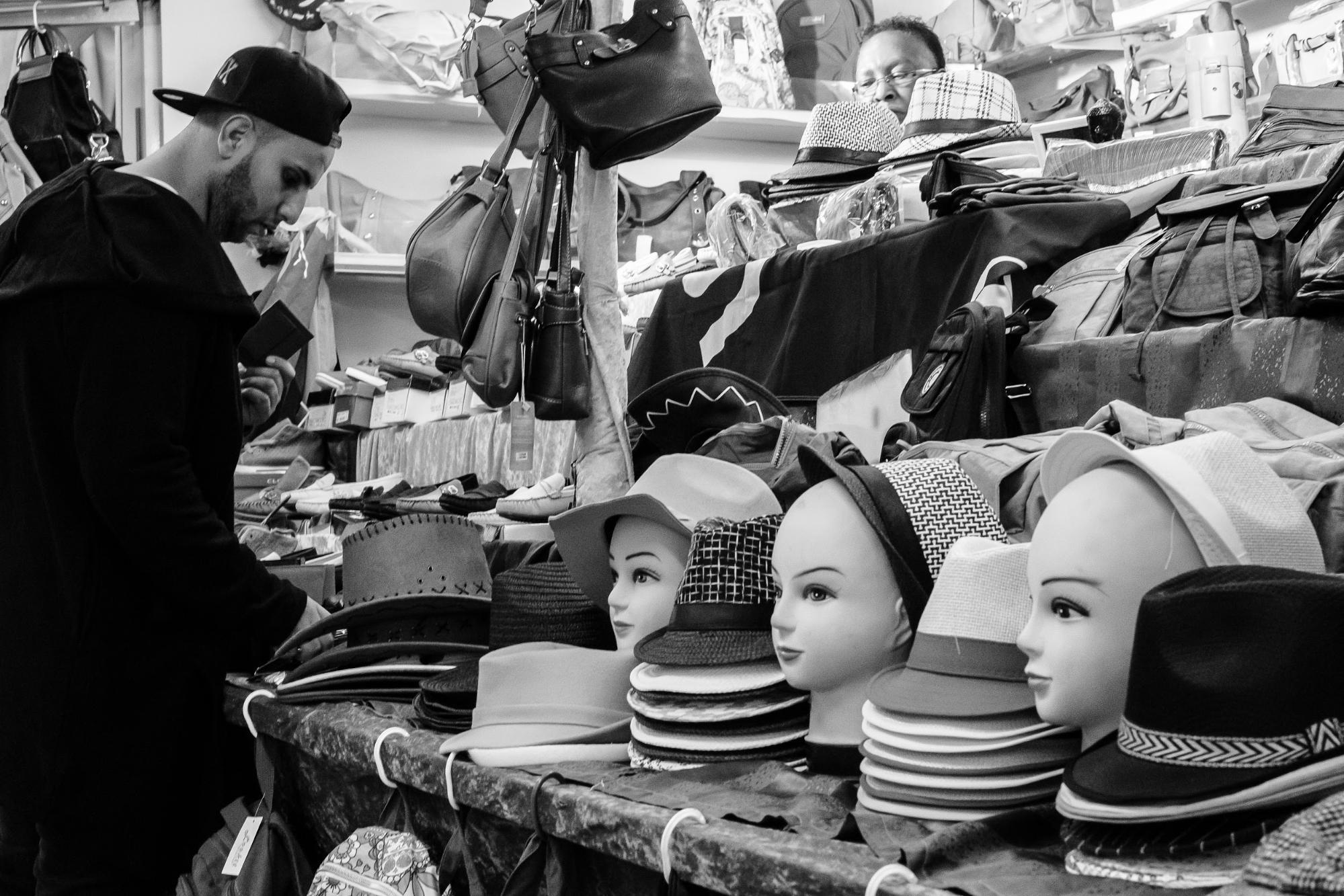 Что маркетологам нужно знать о персонализации?