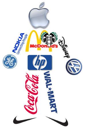 Что такое биосфера бренда и как ее создавать?