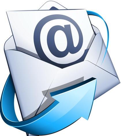 Что такое email маркетинг и почему он вам обязательно нужен?