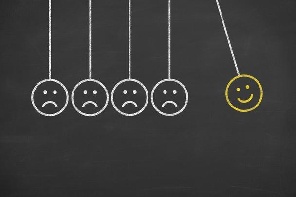 Что такое негативный образ покупателя и зачем он вам нужен?