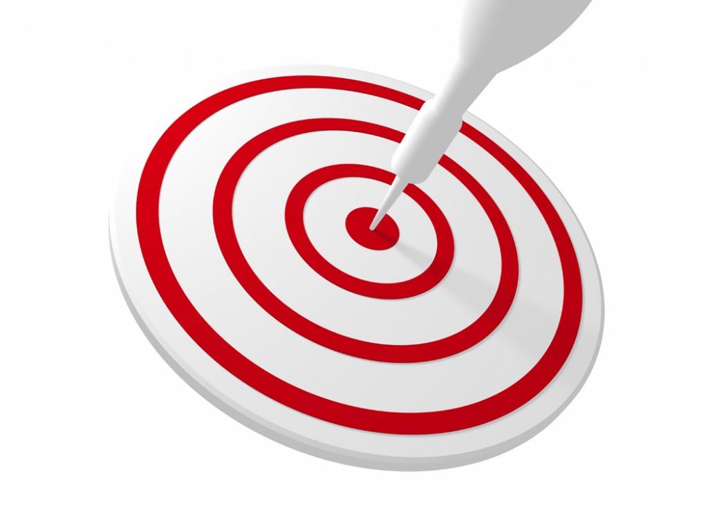 Что такое рейтинг лидов (lead scoring), и как он может помочь в увеличении реальных продаж?
