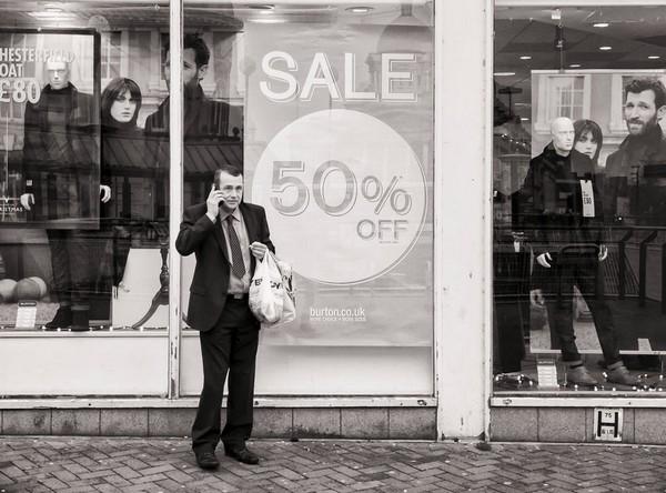 Cкидки убивают ваш бизнес: опасность дисконтирования в b2b-продажах