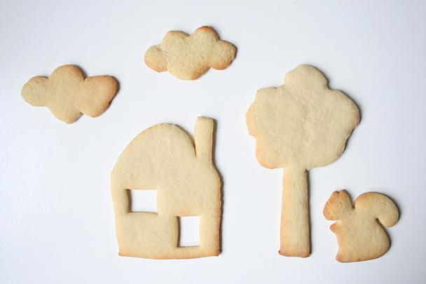 Cookie для людей: виды стимулов и систем идентификации