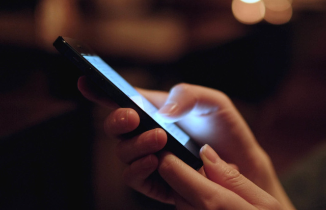 Criteo: активность покупателей в россии в распродажи и доли покупок, совершаемых со смартфонов