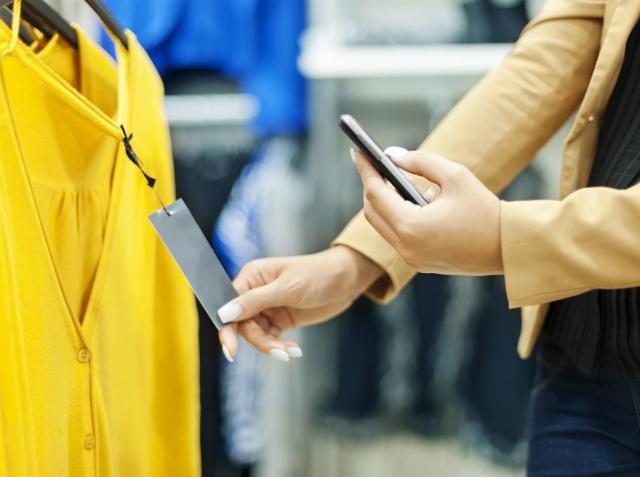 Criteo: мобильные устройства начинают доминировать на рынке электронной коммерции