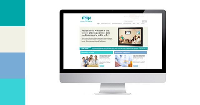 Цветовые схемы и палитры. их значение и применение в веб-дизайне