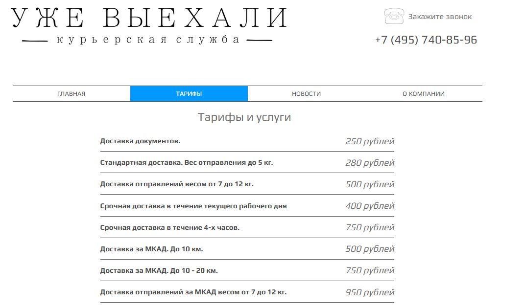 Дайджест 4: еженедельный обзор новинок в каталоге сервисов для e-commerce