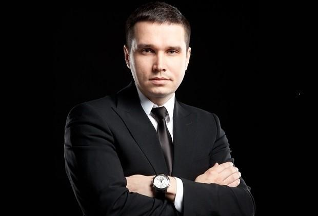 Денис шапкарин: «люди взлетают на рынке, но мне за них стыдно»
