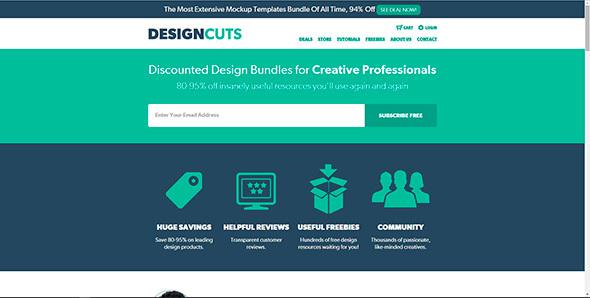 Дизайнеры и разработчики: больше никаких разделений