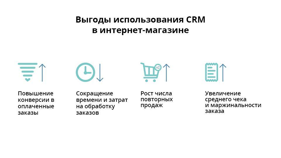 Дмитрий бороздин: зачем retailcrm затеяли международную экспансию и чем будут привлекать иностранных клиентов