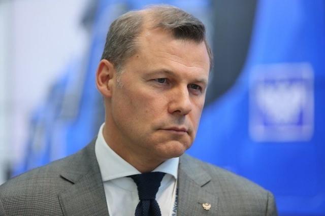 Дмитрий дворецкий и иван боровиков: как hoff делал революцию в e-mail маркетинге