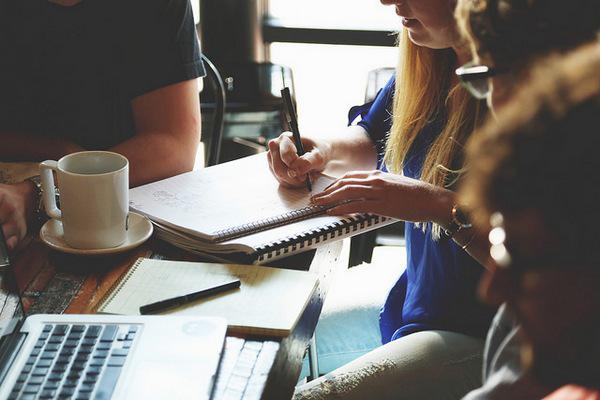 Должны ли стартапы придерживаться бережливой методологии?