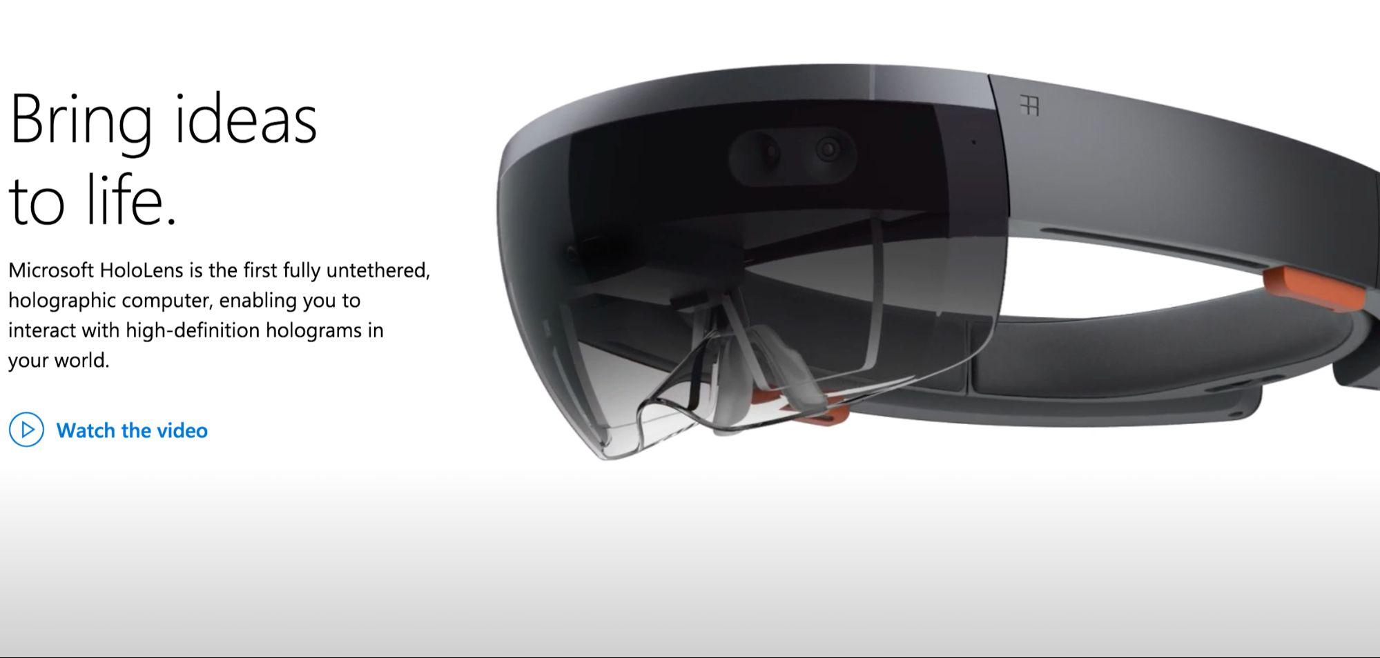 Дополненная реальность vs. виртуальная реальность: что выгоднее для бизнеса?