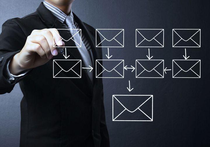 Email маркетинг: а пользоваться будем чем? mailchimp!
