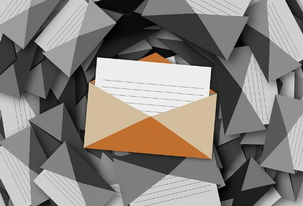 Email-маркетинг. от пользы к лояльности и продажам