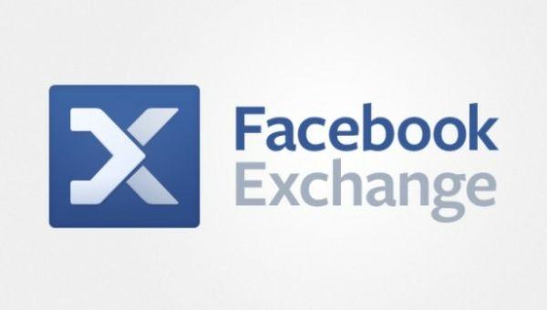 Facebook exchange - новый инструмент поведенческой рекламы