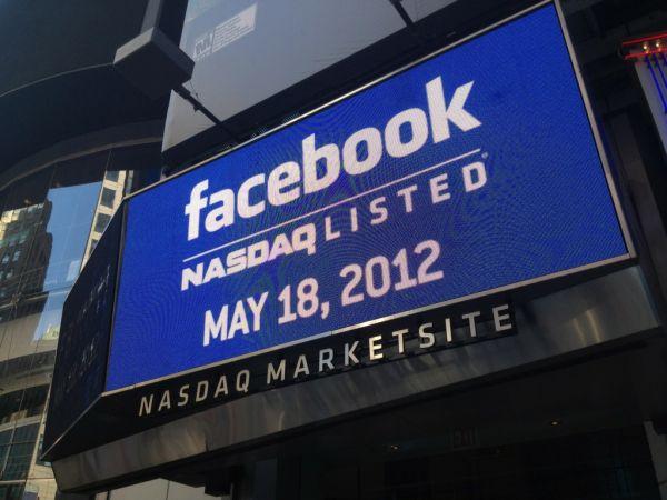 Facebook тестирует инструмент для определения roi рекламных объявлений