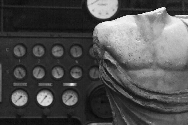 Фокализм: как феномен искажения длительности влияет на эмоциональные реакции