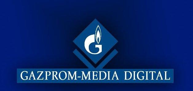 Gazprom-media digital: как и куда растет интернет-видео