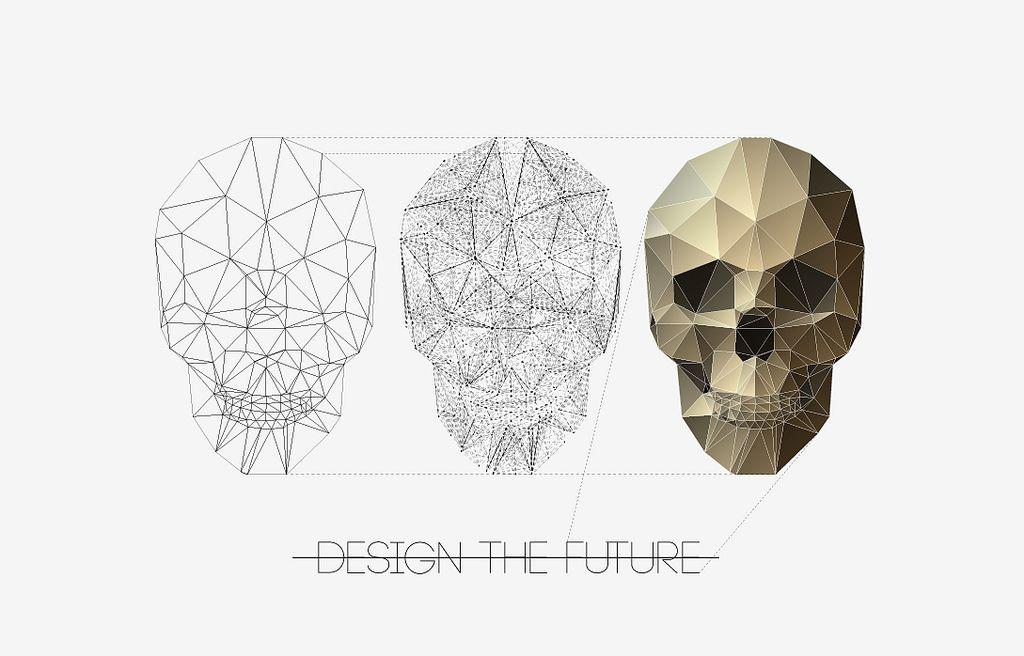 «Говори меньше – делай больше»: йен робертс о дизайне будущего