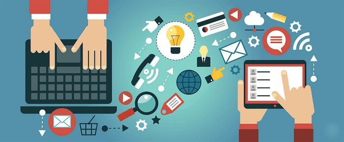 Inbound marketing. как превратить посетителя в покупателя?