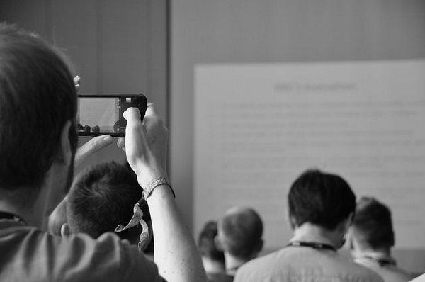Интерактивный контент — новая ступень эволюции входящего маркетинга