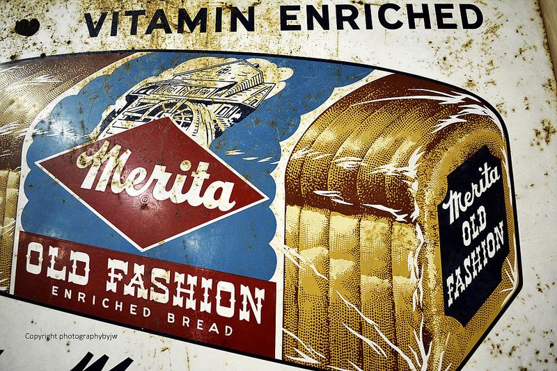 История изобретения нарезанного хлеба