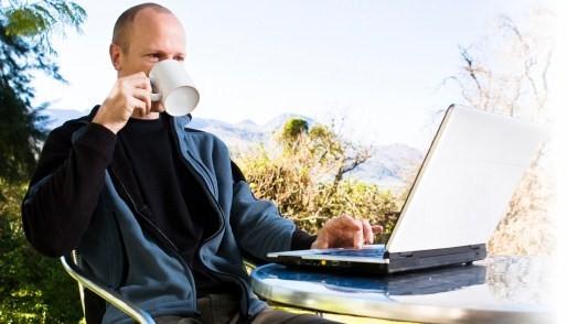 «Я им пишу»: 80 сайтов, где вам заплатят 50-300$ за статью