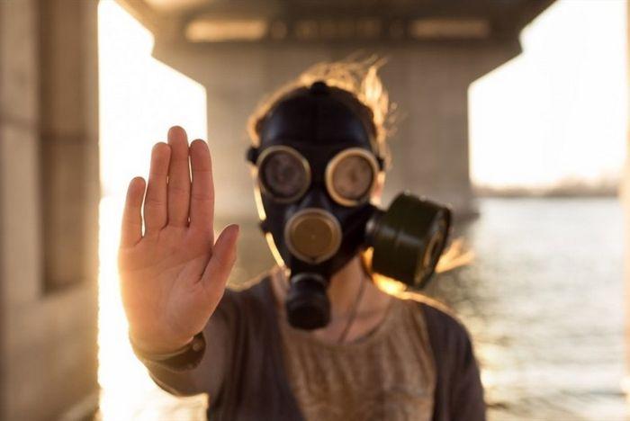 Я тебя не слышу: как бороться с токсичным окружением
