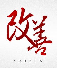 Японская методика против лени «кайдзен», или принцип «одной минуты»