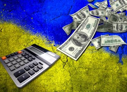 Эксперты оценили потери россии от санкций