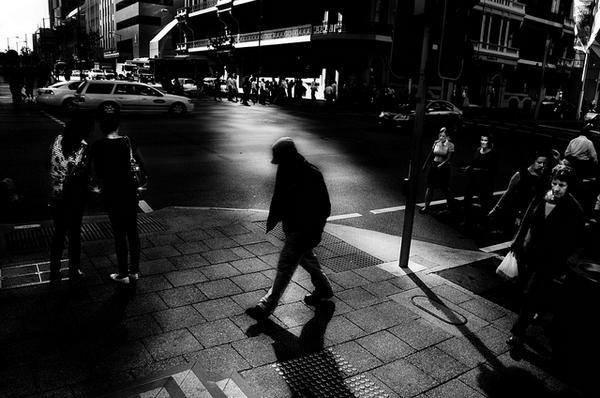 Как быть в одиночестве: противоядие от одной из главных тревог нашего времени