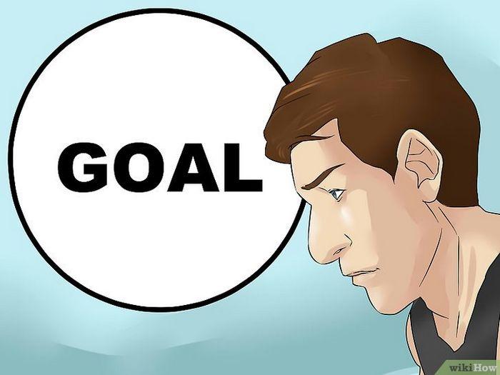 Как достичь успеха без напряжения