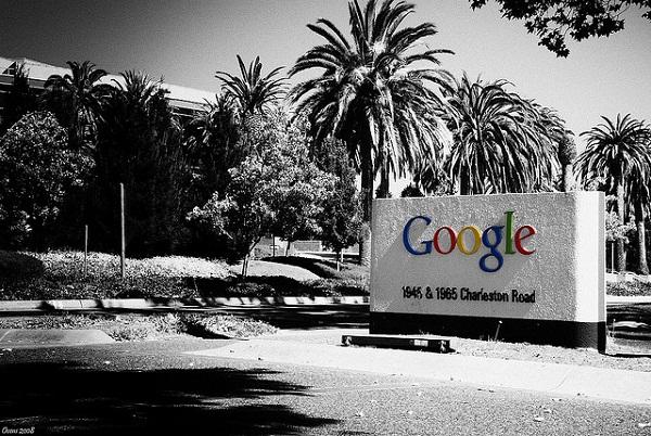 Как google зарабатывает миллионы с помощью seo?