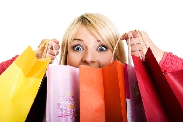 Как и что продавать правильному клиенту интернет-магазина?