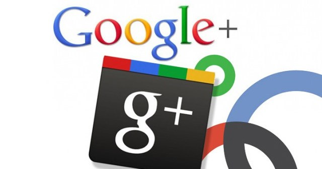 Как использовать google+, чтобы улучшить свой поисковый трафик