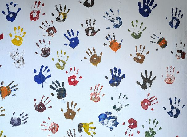 Как использовать принцип единства чалдини?